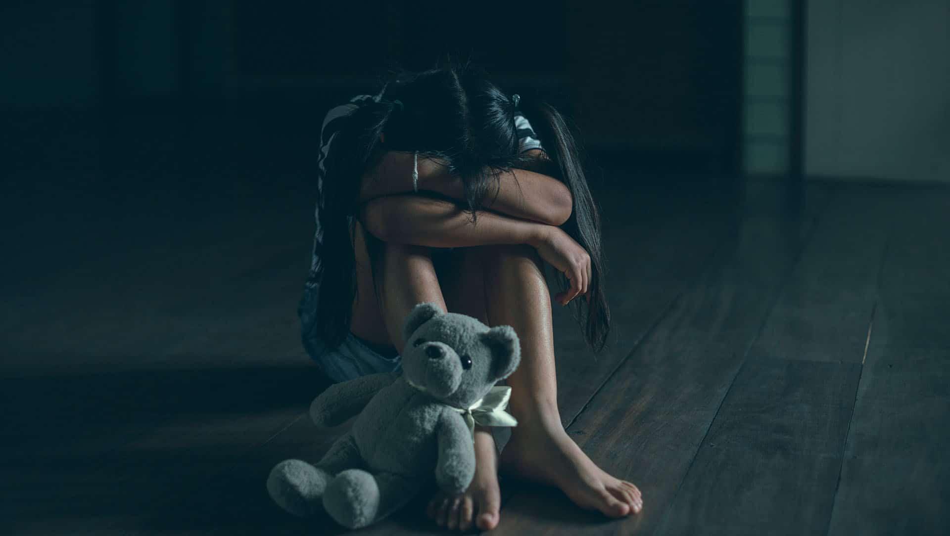 Vaše dieťa – Dopady násilia