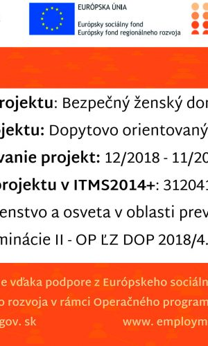ia-projekt-01